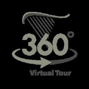 The New Harp Inn - Virtual Tour